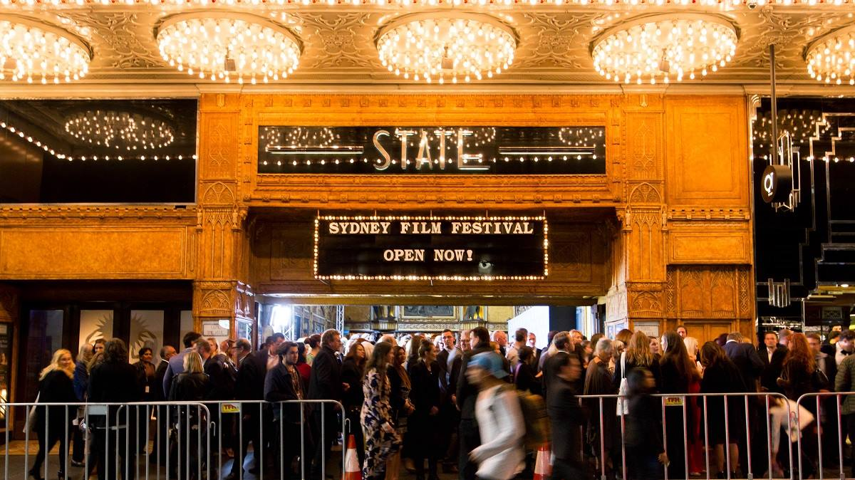 SYDNEY FILM FESTIVAL 2020 SUBMISSIONS CLOSING SOON